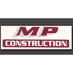 Mp Construction Roofing Middleport Ny Phone Number