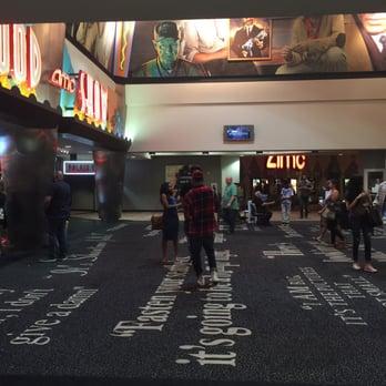 amc west shore 14 124 photos amp 135 reviews cinemas