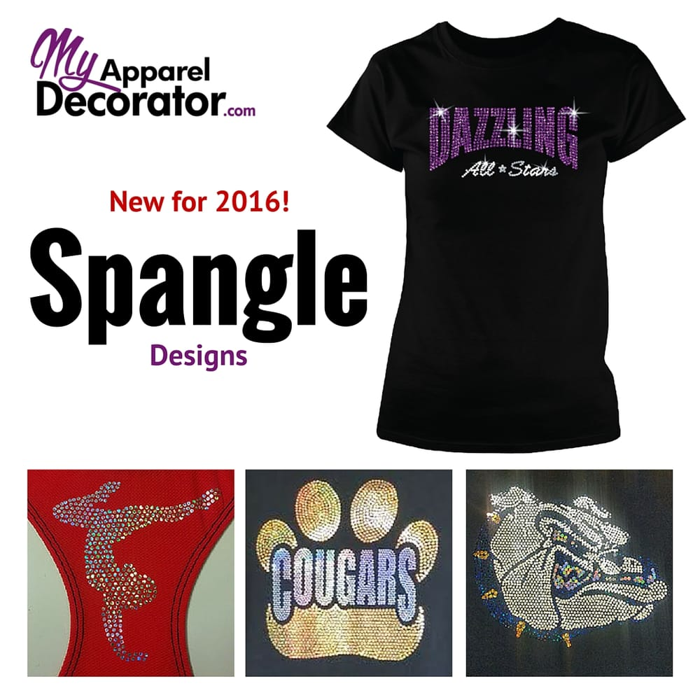 dazzling designs apparel st ngt screen printing t
