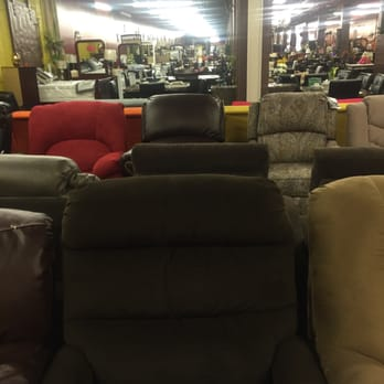 Furniture Mecca 16 Reviews Furniture Stores 5648 Lancaster Ave