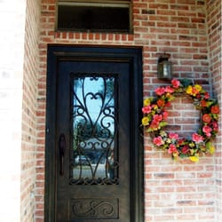 front door companyThe Front Door Company  30 Photos  Door SalesInstallation