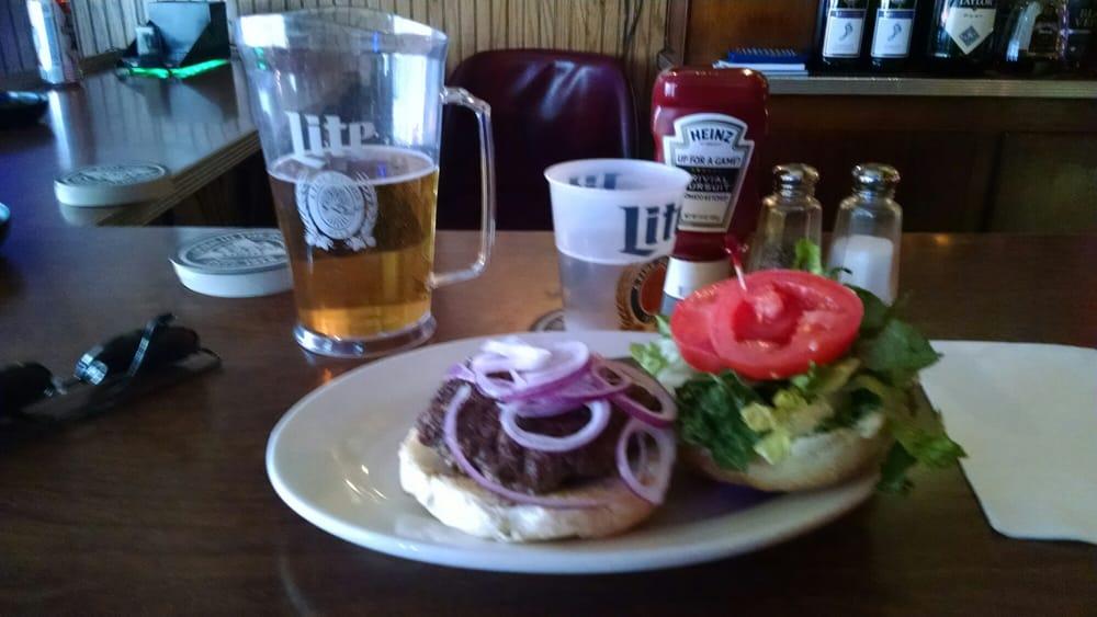 Joe's Tavern: 12 W Broad St, Bethlehem, PA