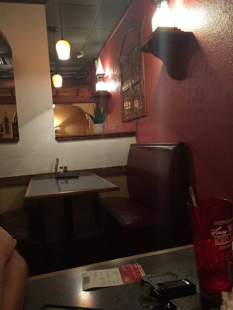 Photo Of Jalapeno S Mexican Restaurant Savannah Ga United States Casual Dining With