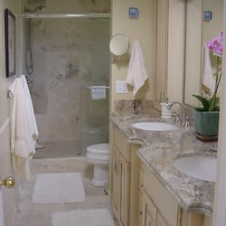 Photo Of 3 Day Kitchen And Bath   Sandy, UT, United States. Bathroom