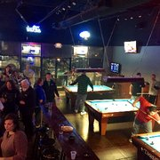 Superieur ... Photo Of Top 10 Sports Bar   Newport, KY, United States ...