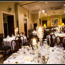 Photo Of The Racquet Club Hotel Liverpool Merseyside United Kingdom Function Room