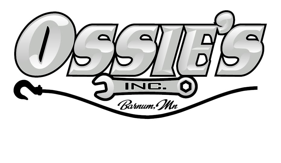 Ossie's: 3761 Front St, Barnum, MN