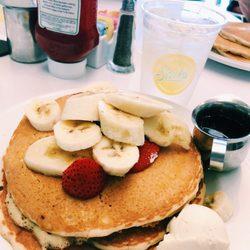 the best 10 breakfast brunch in germantown tn last updated may rh yelp com