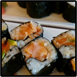 Oriental Kitchen - 299 Photos & 385 Reviews - Sushi Bars - 7 San ...