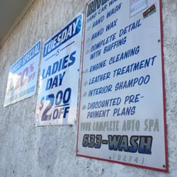 River west hand car wash closed 21 photos 71 reviews car photo of river west hand car wash chicago il united states solutioingenieria Image collections