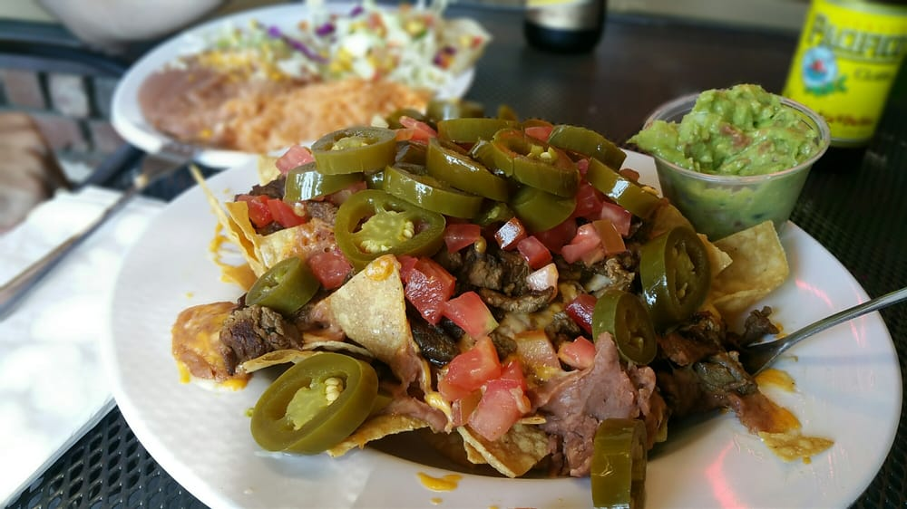San Luis Obispo Restaurants That Deliver