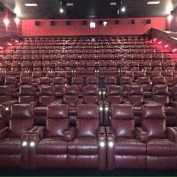 Plymouth mann theater | Car info