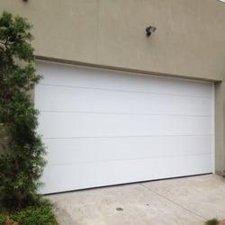 viper garage doors 48 photos 57 reviews garage door