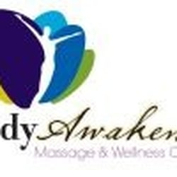 massage pennsylvania pike county