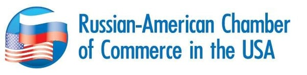 Russian american chamber of commerce in new york for American chambre of commerce