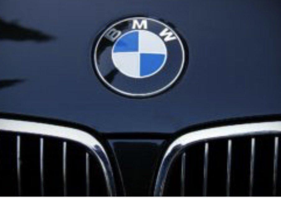 Premier One Automotive: 1050 Investment Blvd, Apex, NC