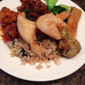 Jin s asian cuisine sushi bar 132 photos 125 reviews for Asian fusion cuisine and sushi bar