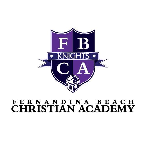 Private Schools In Fernandina Beach Fl