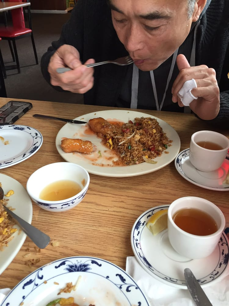 Lucky Garden Chinese Seafood Restaurant Cantonese 72 Photos 43 Reviews Belle Chasse La