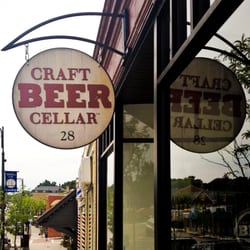 Photo of Craft Beer Cellar Braintree - Braintree MA United States & Craft Beer Cellar Braintree - 10 Photos u0026 30 Reviews - Beer Wine ...