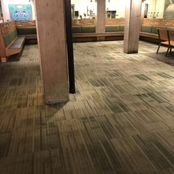 photo of world class carpet cleaning san diego ca united states
