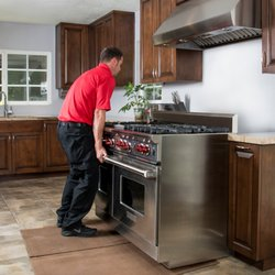 Elite Installation - Appliances & Repair - 7338 Laurel Canyon Blvd ...
