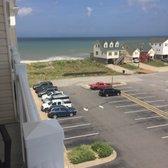 Photo Of Hilton Garden Inn Outer Banks/Kitty Hawk   Kitty Hawk, NC,