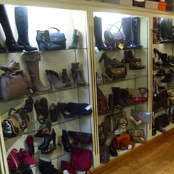 c67f2248e05793 Prego Shoe Boutique - 11 Photos - Shoe Shops - 4 5 High Street ...