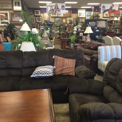 Photo Of New Uses   Maple Grove, MN, United States. Interior Of Store
