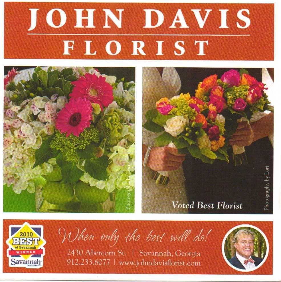 John Davis Florist Balloon Fair 11 Photos Florists 2430