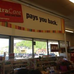 cvs pharmacy drugstores 9 main st wellsboro pa phone number