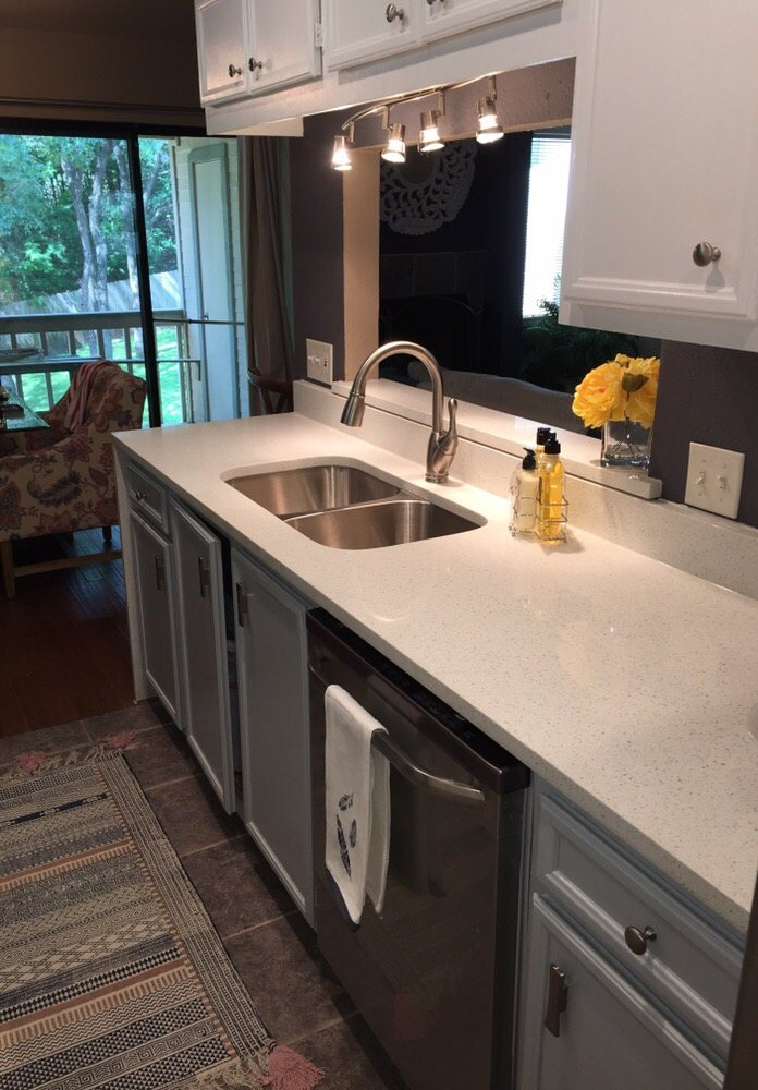 countertop sacramento inspiration trade spectrum for home the countertops quartz