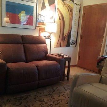 Great Photo Of La Z Boy Furniture Galleries   Tukwila, WA, United States