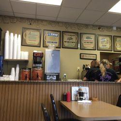 Photo Of Koffee Kup Saint Cloud Fl United States