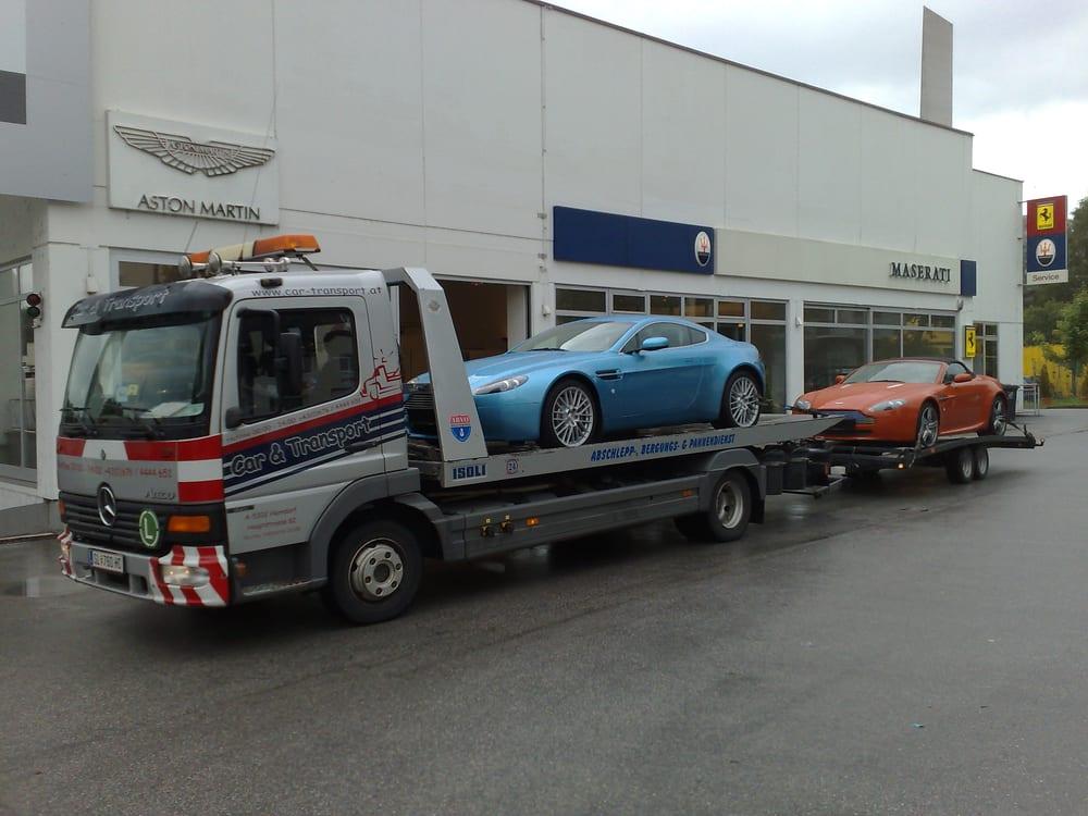 Car transport towing roadside assistance for Roadside assistance mercedes benz phone number