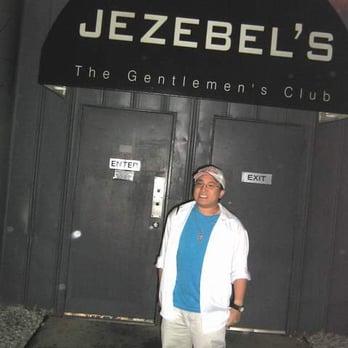 Pornstar jezebels wichita