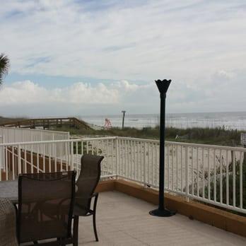 Photo Of Fairfield Inn Suites By Marriott Jacksonville Beach Fl