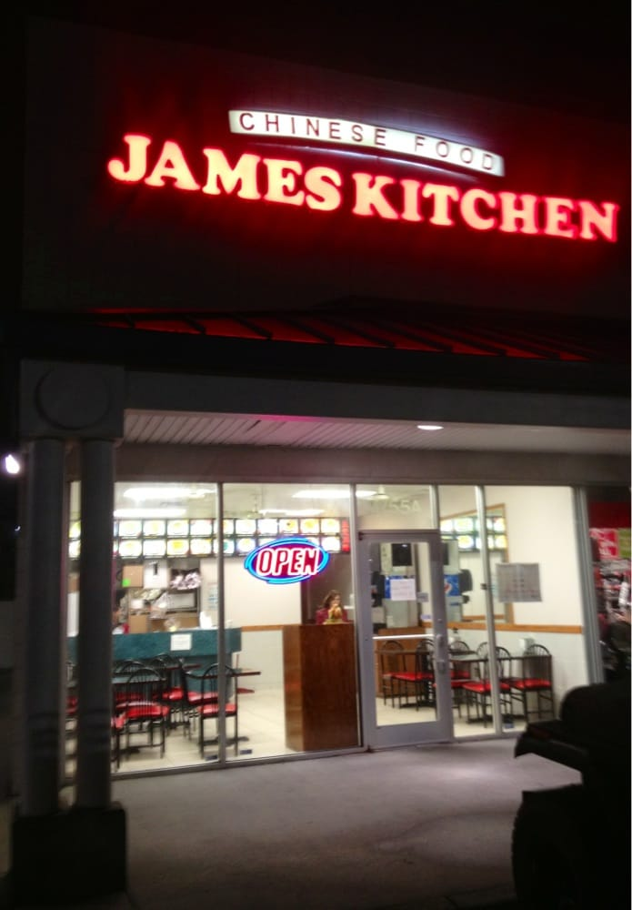 James Kitchen - 3755 Gulf Breeze Pkwy, Gulf Breeze, FL ...