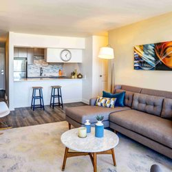 Merritt on 3rd Apartments- Greystar - 79 Photos & 36 Reviews