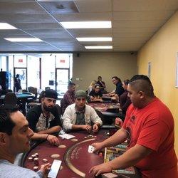 San diego casino dealing school play online free casino games