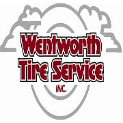 Wentworth Tire Service: 1529 W 127th St, Blue Island, IL