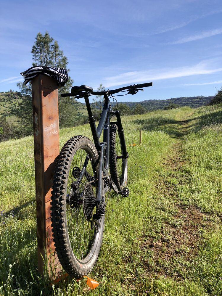 a3a5dd752fc Greenline Cycles - 15 Reviews - Bike Repair/Maintenance - 515 Main ...
