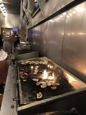 Drago's Seafood Restaurant - (New) 3212 Photos & 2819