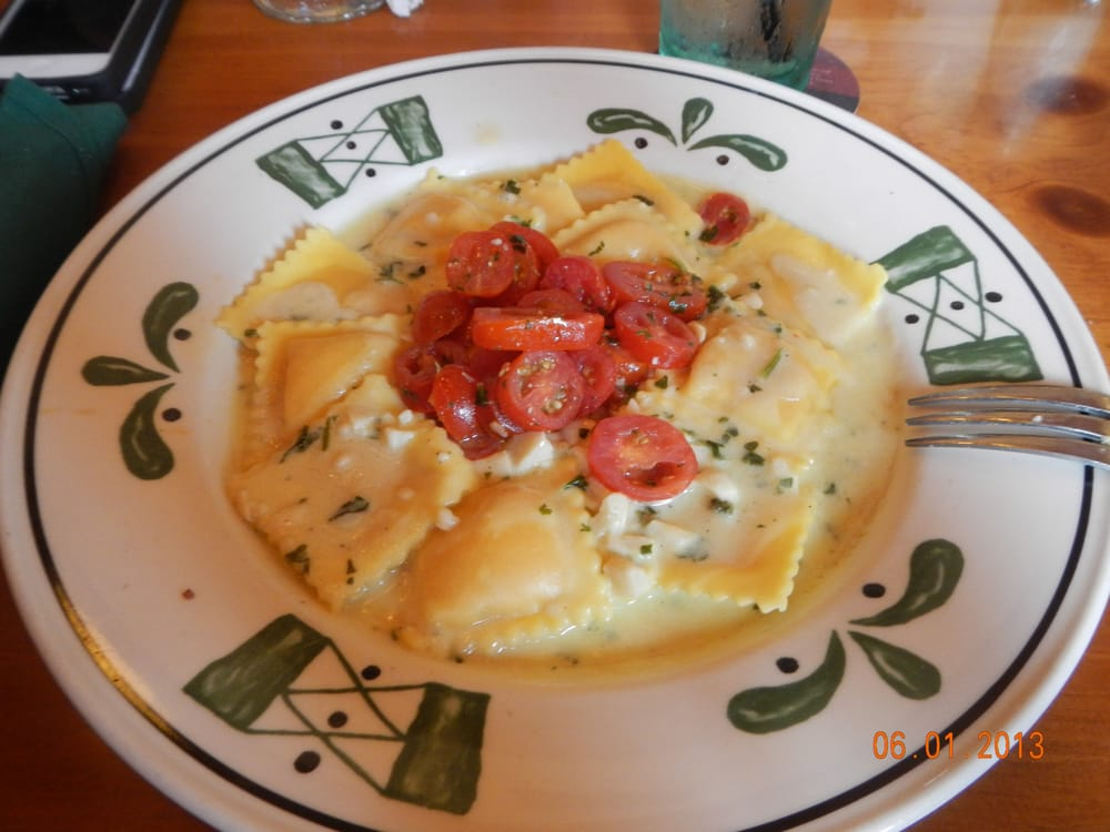 Photo Of Olive Garden Italian Restaurant   Stroudsburg, PA, United States