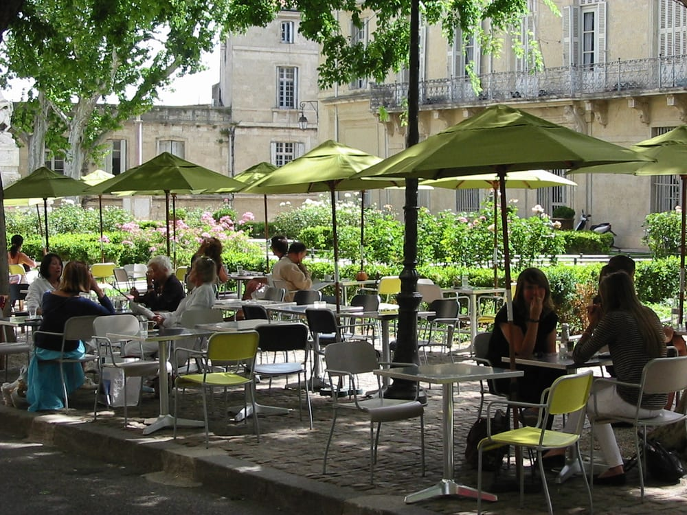 Caf Numero De Telephone Montpellier