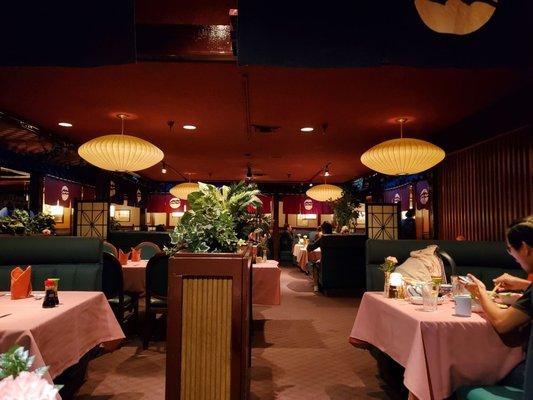 Matsu Restaurant 1454 Photos 1144 Reviews Japanese