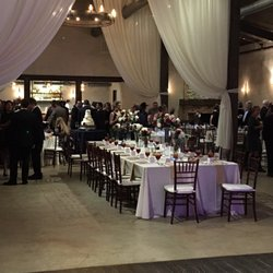 Photo Of Lost Mission Spring Valley Tx United States Reception Hall