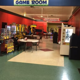 Photos For Bandera Bowling Center Yelp