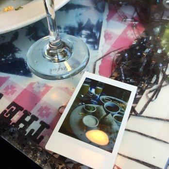 Saturn Cafe Santa Cruz Yelp