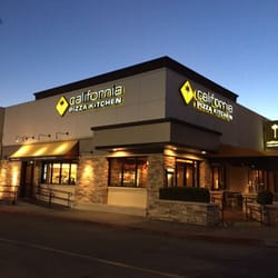 Taste Of Hawaii California Pizza Kitchen Revisited Again